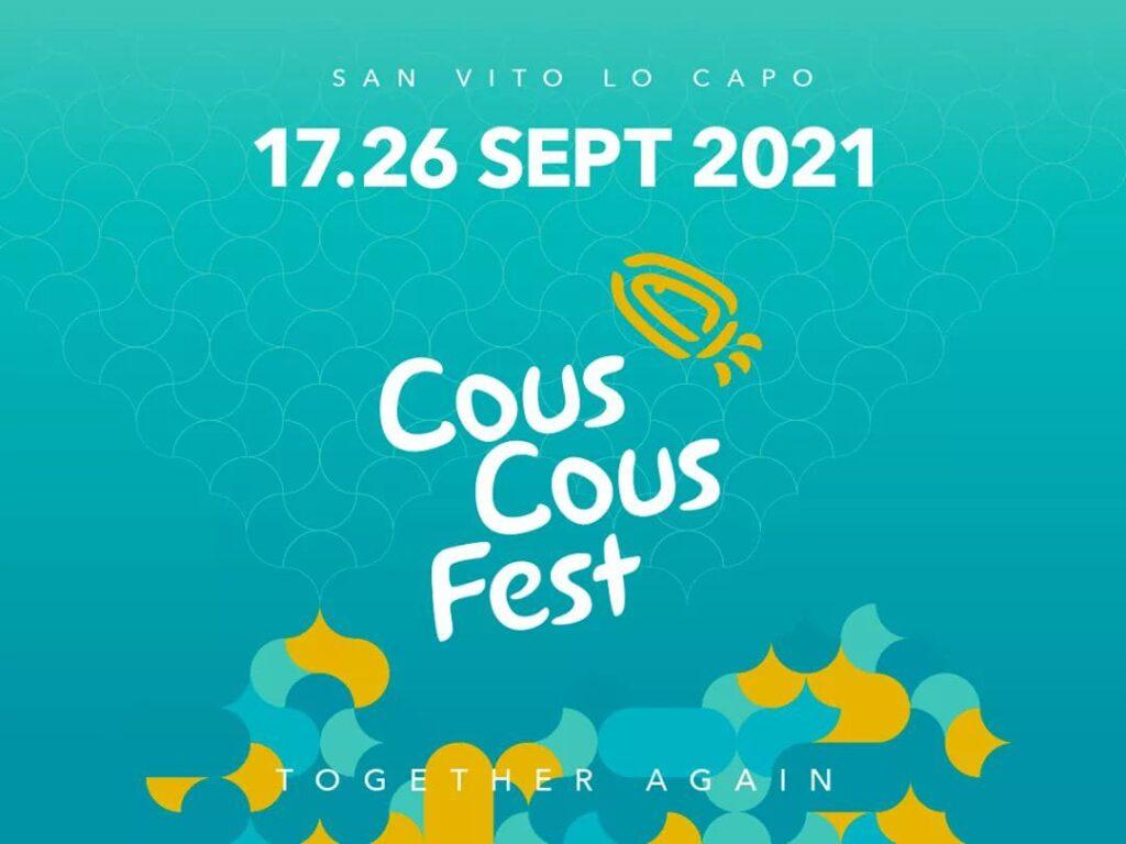 Confermata edizione 2021 Cous Cous Fest – San Vito lo Capo